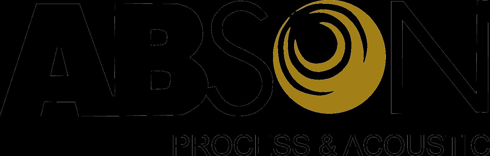 logo ABSON